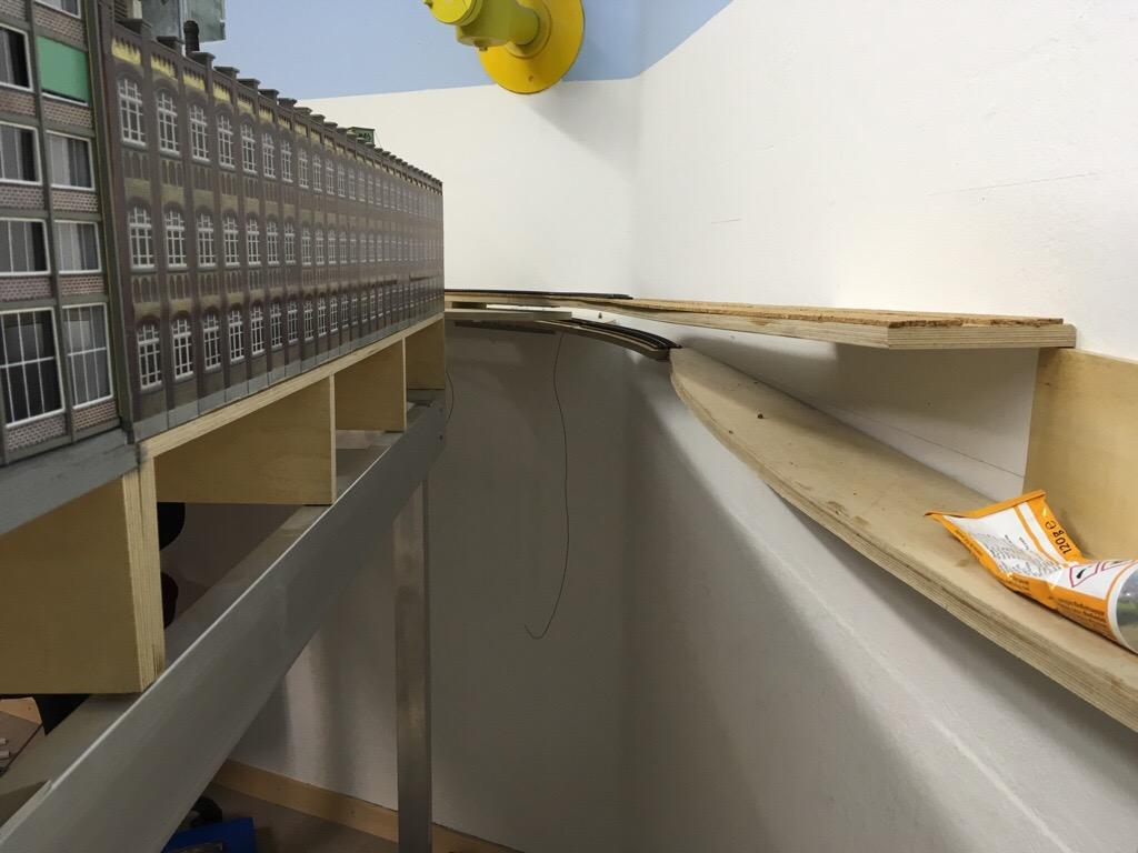 das oel weicht der modellbahn zweimathilden dorfmodul seite 39 anlagen dioramen moba. Black Bedroom Furniture Sets. Home Design Ideas